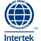 intertek_20000