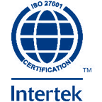 intertek_27001