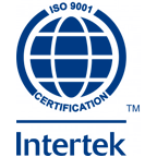 intertek_9001