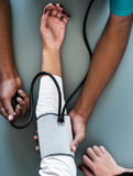 Healthcare Information Technology